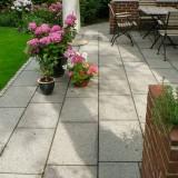 Granitformatplatten