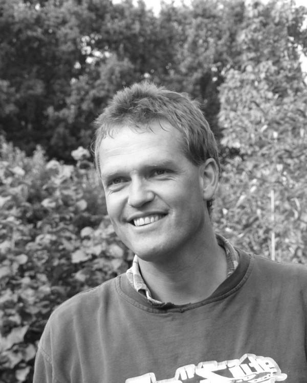Ingolf Reeck