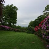 Großgärten